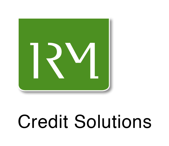 IRM Credit Solutions